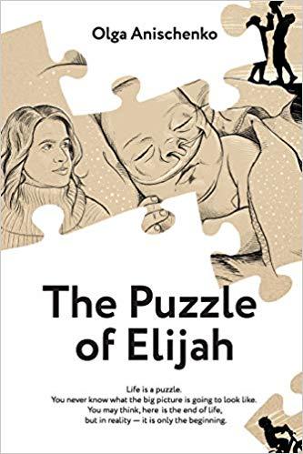 The Puzzle of Elijah